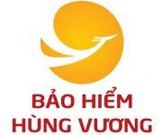 bao-hiem-dung-vuong-logo